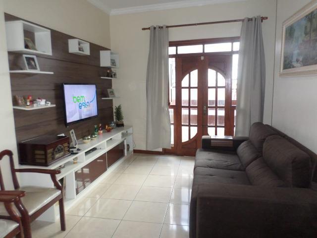 Casa Excelente Bem Localizada - Foto 7