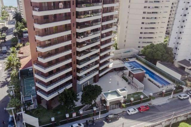 Splendor Meireles - Fortaleza - CE
