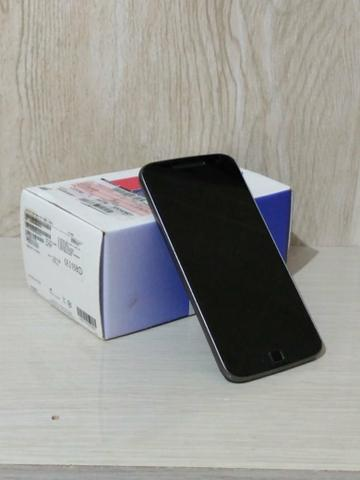 Celular Moto G4 Plus 32 gb