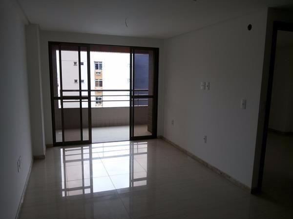 Scopa Residenza - Meireles - Oportunidade - Foto 13