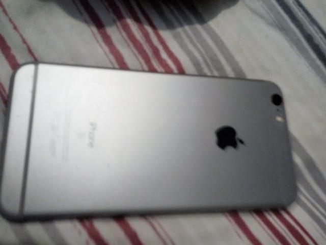 Iphone 6s plus 16g - Foto 3