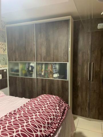 Apartamento Navegantes Residencial - Foto 10