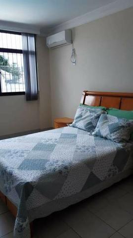 Casa em Nova Iguaçu, 3 quartos - Foto 3