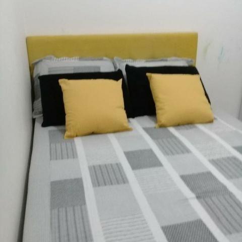 Edna Dantas - Corretora / Cobertura Duplex Gran Ville das Artes Monet Life - Foto 4