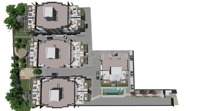 Apartamento à venda com 2 dormitórios em Campeche, Florianópolis cod:2430 - Foto 8