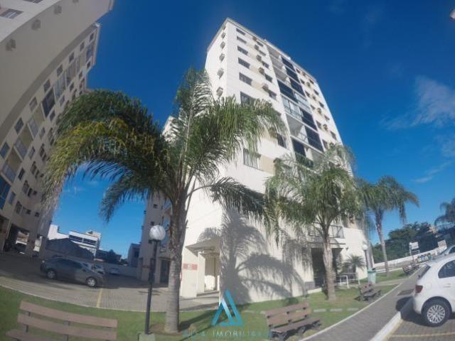 Apartamento 3 Quartos c/ Suíte em Morada de Laranjeiras