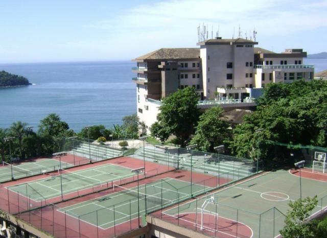 Aluguel por Temporada no Porto Real Resort - Foto 5