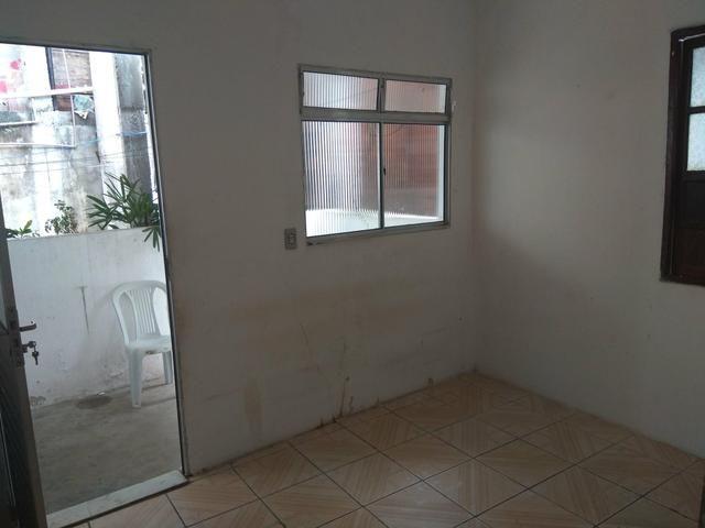 Casa de Aluguel Sussuarana Velha - Foto 5