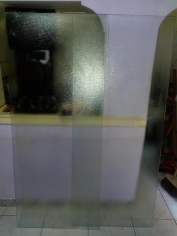 Vidro temperado pra box de banheiro - Foto 2