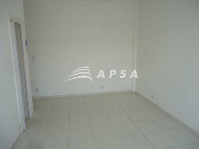 Escritório à venda em Tijuca, Rio de janeiro cod:TJSL00374 - Foto 16