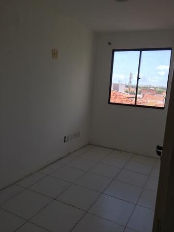Salas pra alugar em Centro Empresarial - Foto 4
