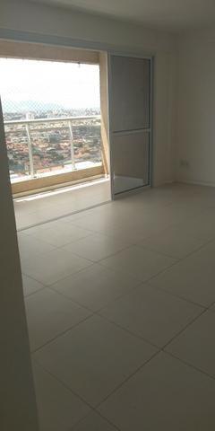 Apartamento no Benfica semi novo 92m2 andar alto nascente - Foto 13