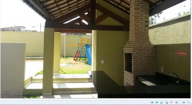 Apartamento no Itaperi - Campos do Itaperi - Foto 6