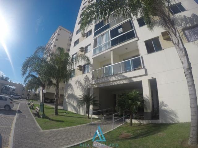 Apartamento 3 Quartos c/ Suíte em Morada de Laranjeiras - Foto 2