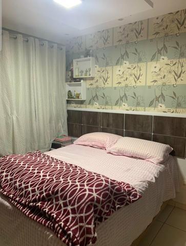 Apartamento Navegantes Residencial - Foto 9