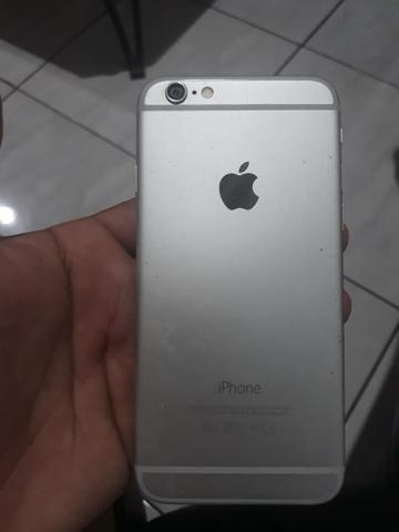 Vendo iPhone 6 64 Gb