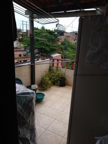 Casa em Pernambués - Foto 9