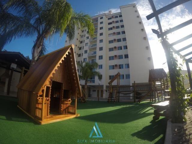 Apartamento 3 Quartos c/ Suíte em Morada de Laranjeiras - Foto 15