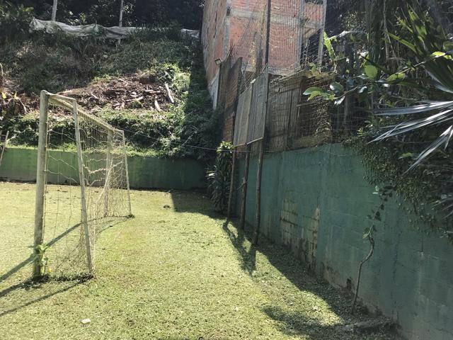 Terreno 5 x 30 ótima localização em Eldorado divisa com Diadema e São Paulo - Foto 3