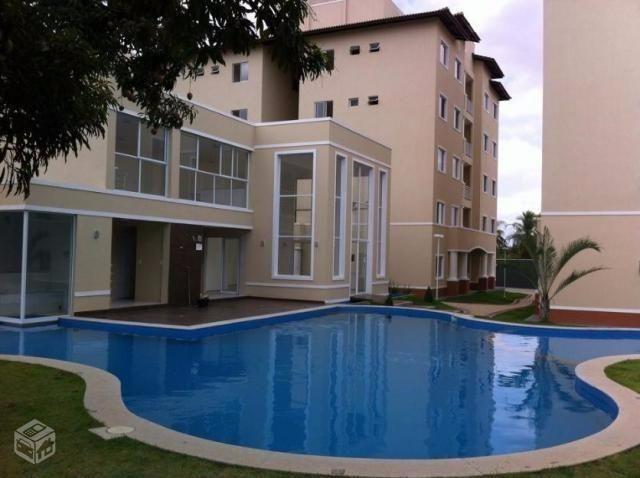Mandarim Condomínio Clube - Passaré - Foto 6