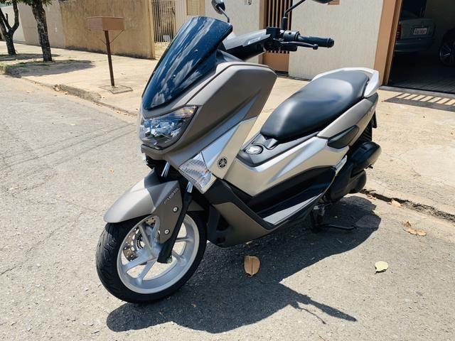 Yamaha N Max 160 Abs - Foto 3