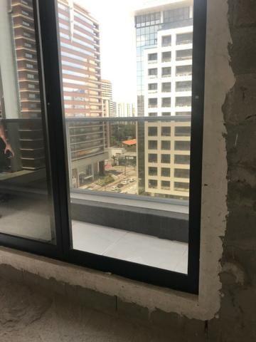 Oportunidade !!! - Sala Comercial - BS Design Corporate Towers - Foto 4