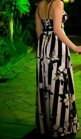 Vestido festa - Foto 4