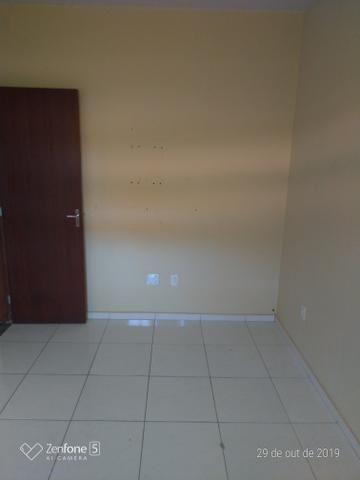 Aluguel de casa em Nova Iguaçu - Foto 7