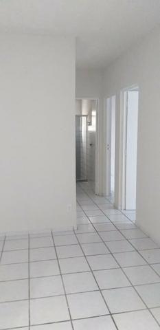 Excelente apartamento em Jardim Limoeiro, por 96 mil sem entrada - Foto 5