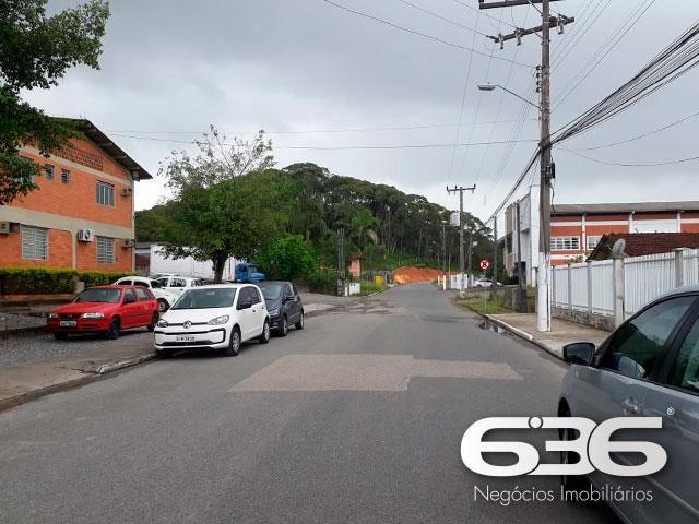 Casa | Joinville | Costa e Silva | Quartos: 3 - Foto 8
