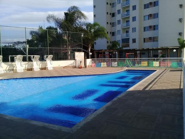 Apartamento Imperdível -Morada de Laranjeiras - Foto 18