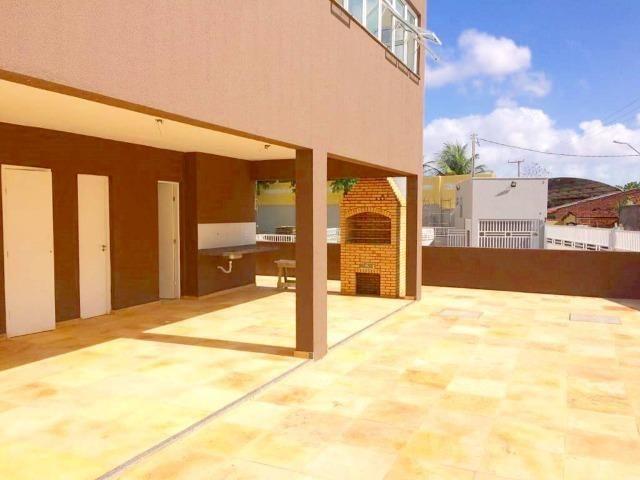 Excelentes apartamentos com 02 quartos no Mondubim - Pronta Entrega! - Foto 12