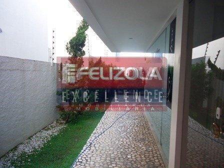 Escritório para alugar em São josé, Aracaju cod:256 - Foto 3