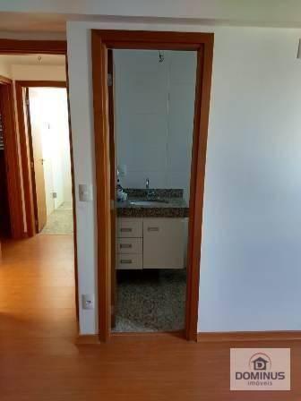 Cobertura residencial para locação, nova granada, belo horizonte - . - Foto 8