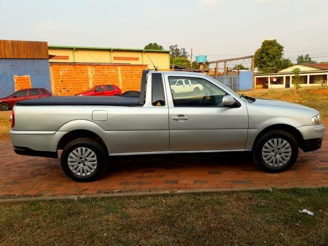 Carros de várias marcas e modelos com preços diferenciados - Foto 3
