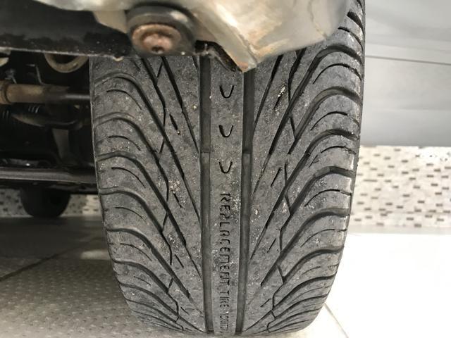 Vendo GM/Corsa flex power 1.8 completo bem conservado - Foto 14