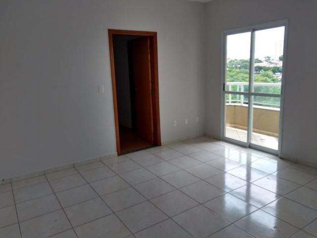 Apartamento à venda com 2 dormitórios em Jardim santa rosa, Campinas cod:AP003605 - Foto 8