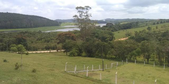 Aluga-se sítio em Taiaçupeba, Mogi - Foto 18