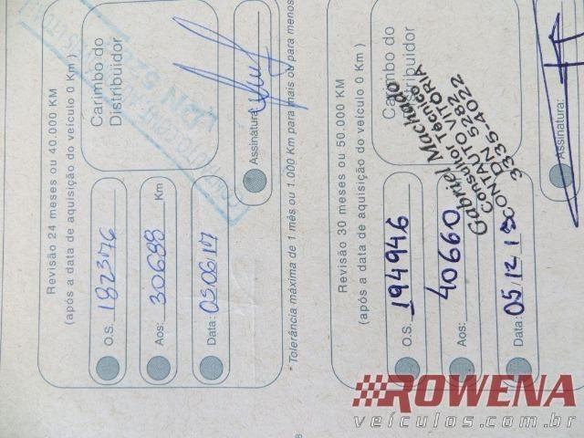 Ecosport Aut Freestyle Unico Dono 48.000Km - Foto 5