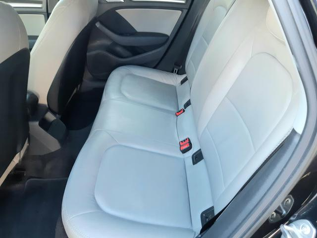 Audi A3 1.4 TFSI, 18/18 - Foto 8