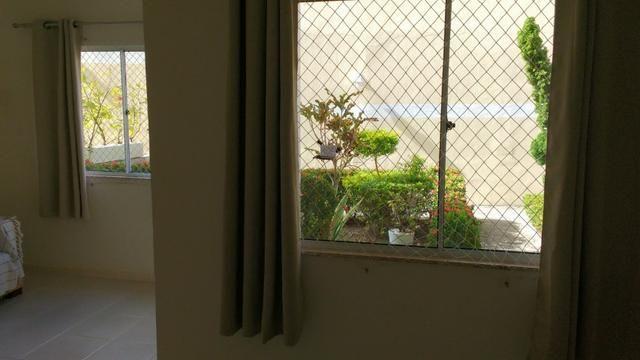 Village 4/4 2 suites, em Praia do Flamengo, ótima localização - Foto 16