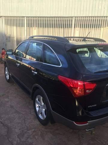 Hyundai Vera Cruz - Foto 5