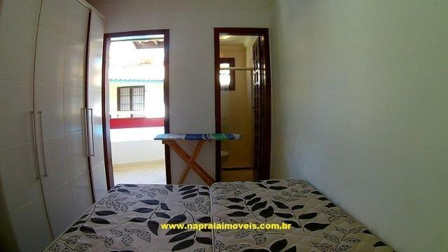 Vendo Village duplex, frente ao Mar, 3 quartos, na Praia do Flamengo, Salvador Bahia - Foto 12