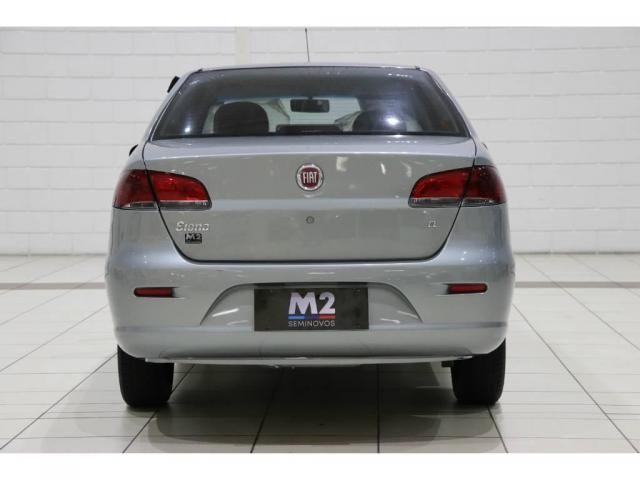 Fiat Siena EL 1.0 - Foto 6