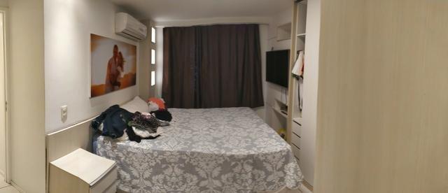 Aluguel Apartamento 2 quartos Reformado Passaré - Cond.Horto Residence - Foto 3