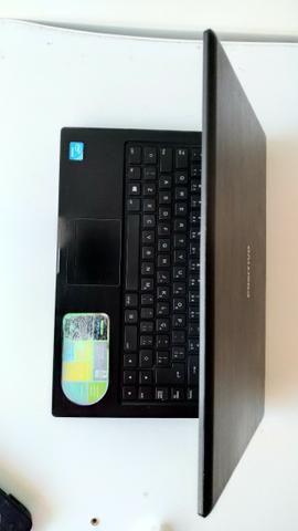 4GB , 320HD + bateria de 2 horas + garantia e parcela no credito sem juros!!! - Foto 5