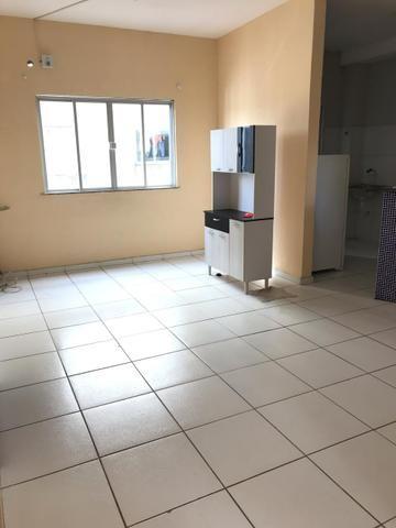 Aluga-se Apartamento em Castanhal/PA - Foto 3