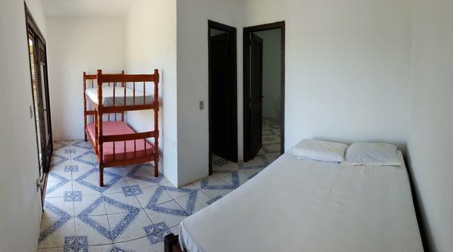Apartamento Torres RS - Foto 2