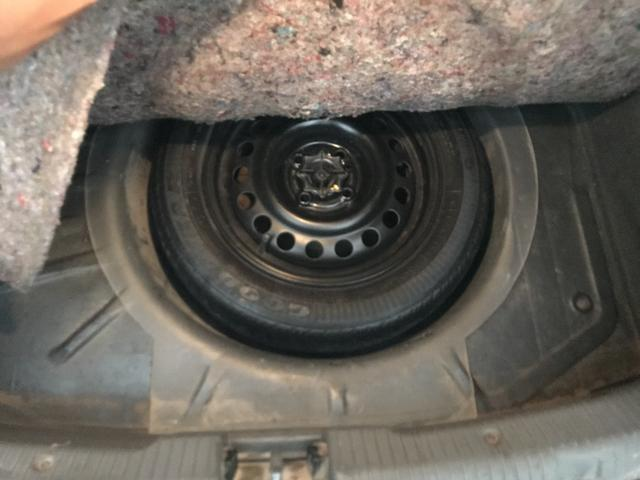 Vendo GM/Corsa flex power 1.8 completo bem conservado - Foto 9