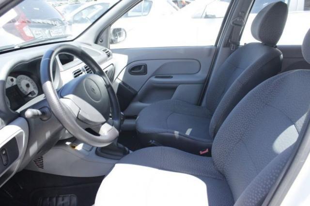 Renault Clio CAMPUS 4P - Foto 5